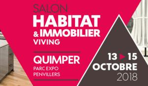 Salon Quimper Viving urbatys