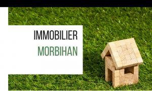 immobilier morbihan 2019