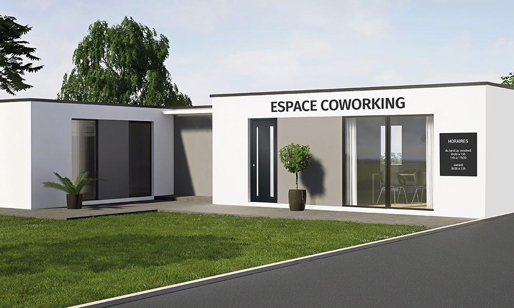 espace-coworking-landivisiau