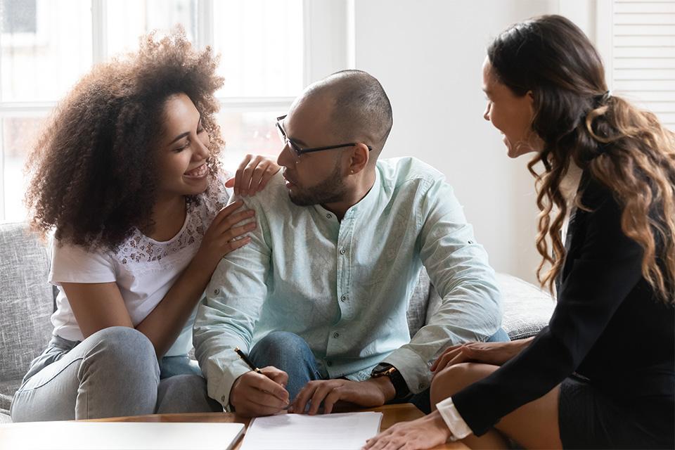 Financer son investissement avec le prêt locatif social