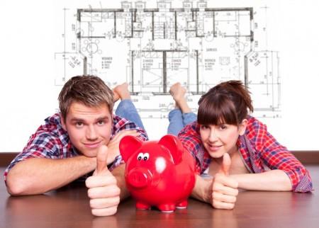 Achat bien immobilier quelles sont les aides les for Aide achat maison
