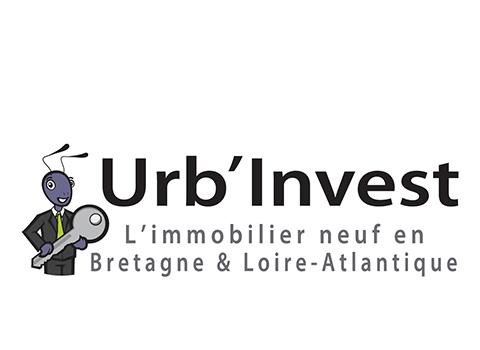 Urb'invest