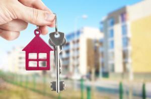 Immobilier : les ventes de logements neufs rebondissent