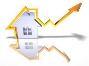 hausse taux d'intérêt