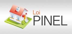 loi Pinel prolongation
