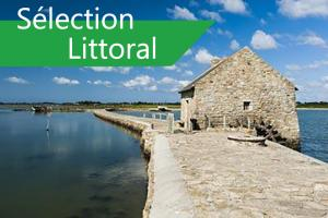 selection littoral urbatys