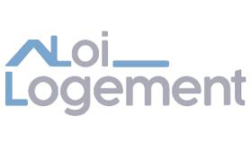 Loi Logement 2018