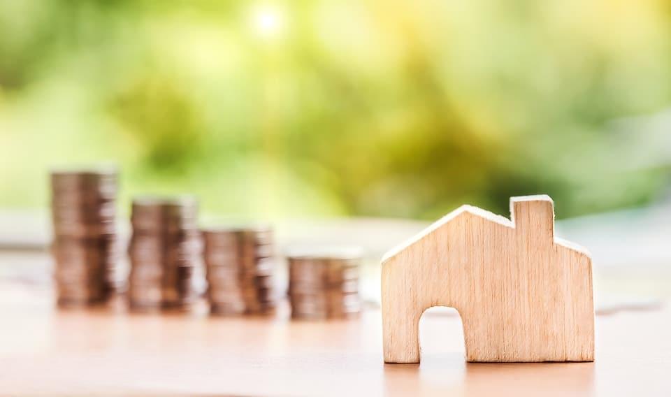 Une belle année pour l'immobilier