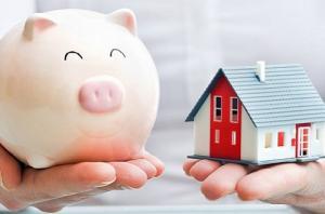 exonération taxe d'habitation