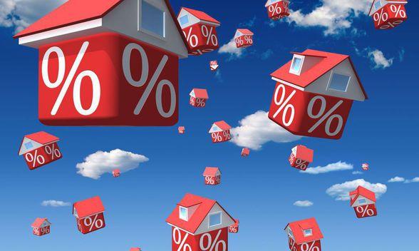 crédit immobilier 2018
