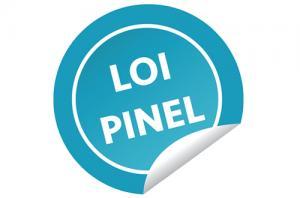 La loi Pinel favorise-t-elle l'investissement dans le neuf