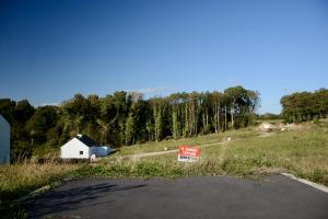 le clos de kergreiz 2 à Pluguffan dans le Finistère