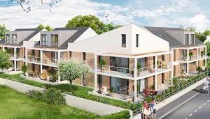Villa Margaux - Bénodet