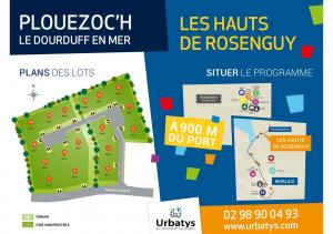plouezoch_plan de composition