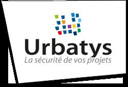 Urbatys commercialise des terrains, maisons et appartements en Bretagne, Pays de la Loire, Vendée et à Paris